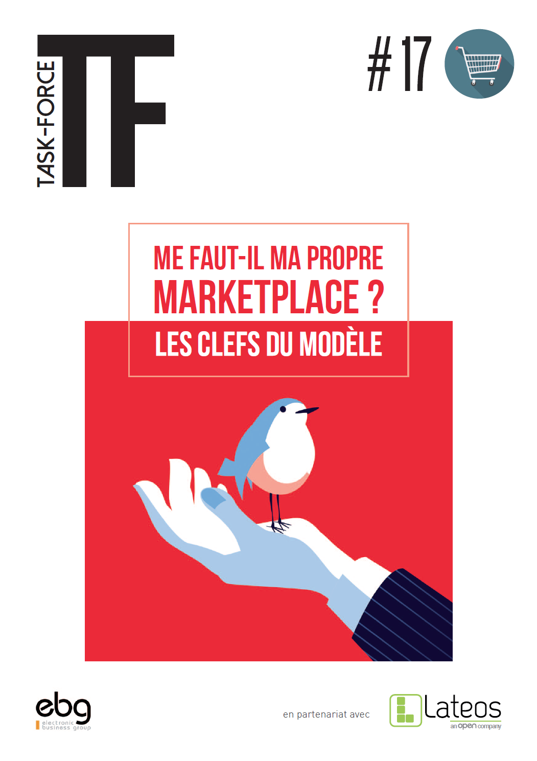 Livre Blanc Marketplace Open EBG